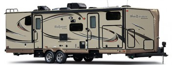Traveltrailer