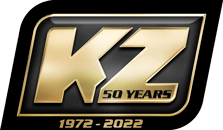 KZ RV