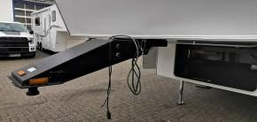 Eurotravel X Lite Tourer (8 Meter) 4 Slide