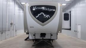 HIGHLAND RIDGE MESA RIDGE MF284RLS