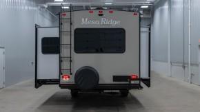 Highland Ridge Mesa Ridge Limited MF332RLS