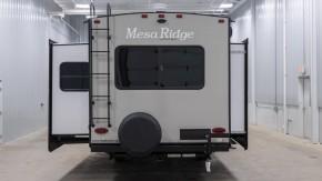 Highland Ridge Mesa Ridge Limited MF335MBH (Kinderzimmer)