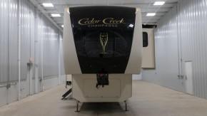 2020 Forest River Cedar Creek Champagne Edition 38ERD